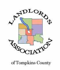Landlords Association