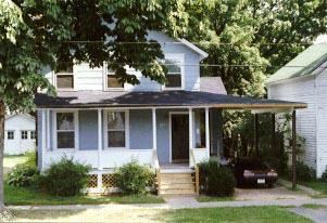 Schmitt Real Estate